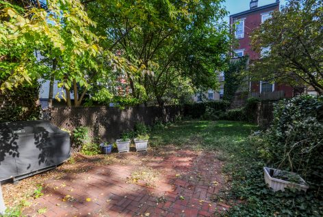 1027-willow-ave-back-1