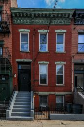 1027-willow-ave-front-vertical