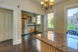 1027-willow-ave-kitchen-2-1