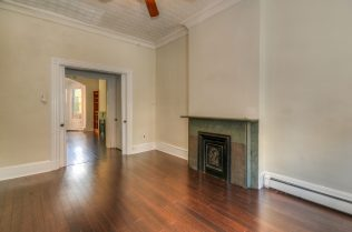 1027-willow-ave-living-room-5