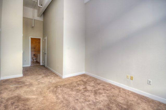 1500 Washington St 7M bedroom 2 2