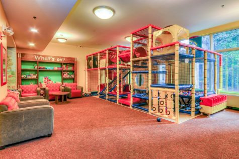 1500 Washington St 7M playroom