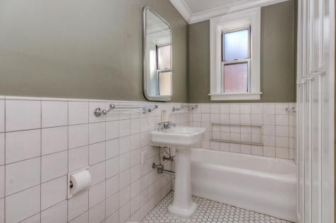 1000 Hudson St Hoboken NJ-large-007-3-DSC 3683 4 5-1500x996-72dpi