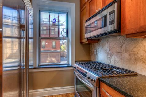 1000 Hudson St Hoboken NJ-large-013-26-DSC 3697 8 9-1500x996-72dpi