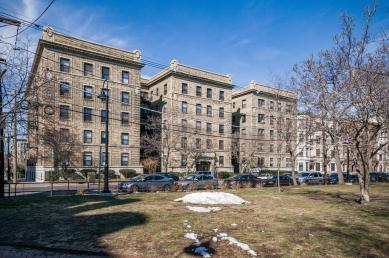 1000 Hudson St Hoboken NJ-large-026-20-DSC 3731-1500x996-72dpi