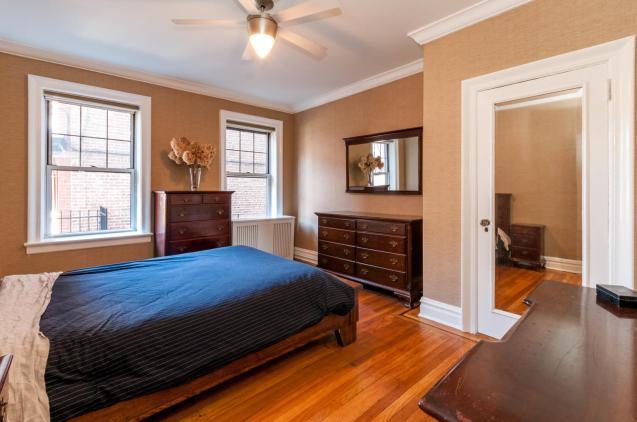 1000 Hudson St Hoboken NJ-large-028-28-DSC 3665-1500x997-72dpi
