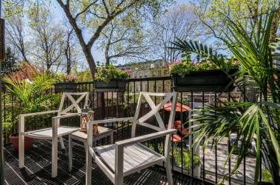 1136 Garden St Hoboken NJ-small-030-36-DSC 9504-666x443-72dpi