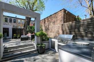 1136 Garden St Hoboken NJ-small-052-45-DSC 9566-666x443-72dpi