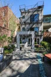 1136 Garden St Hoboken NJ-small-057-31-DSC 9571-332x500-72dpi