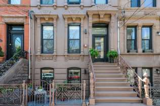 1136 Garden St Hoboken NJ-small-066-44-DSC 9594-666x443-72dpi