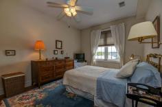 904 Jefferson St 6G bedroom 1 2