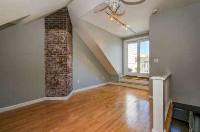 6 Willow Terrace S 001