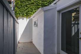 6 Willow Terrace S 020