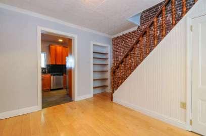 6 Willow Terrace S 028