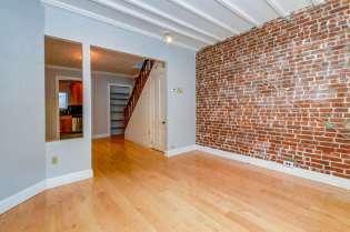 6 Willow Terrace S 030