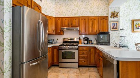 841 Garden St Hoboken NJ 07030-large-014-13-DSC 5499-1500x844-72dpi