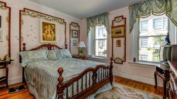 841 Garden St Hoboken NJ 07030-large-035-25-DSC 5549 50 51-1500x844-72dpi