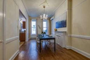 264 10th St Hoboken NJ 07030-small-006-2-DSC 3786 7 8-666x448-72dpi