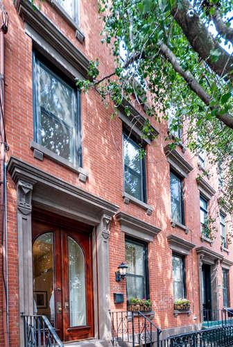 264 10th St Hoboken NJ 07030-small-040-1-DSC 3875-336x500-72dpi