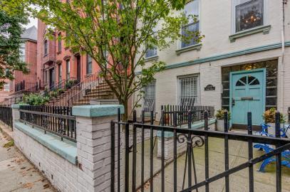 1008 Garden St Hoboken NJ-large-001-5-DSC 7222 3 4-1500x997-72dpi