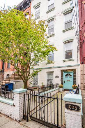 1008 Garden St Hoboken NJ-large-002-4-DSC 7225-665x1000-72dpi
