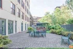 84 Adams St Hoboken NJ 07030-small-001-1-th-266x178-72dpi