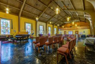 61 Church St Teaneck NJ 07666-large-001-15-DSC 7277 8 9-1489x1000-72dpi