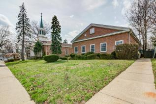 61 Church St Teaneck NJ 07666-large-017-10-DSC 7325 6 7-1489x1000-72dpi