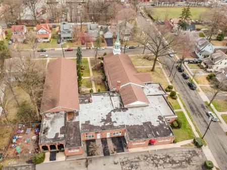 61 Church St Teaneck NJ 07666-large-020-23-DJI 0001-1334x1000-72dpi