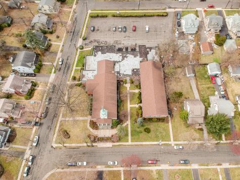 61 Church St Teaneck NJ 07666-large-022-4-DJI 0003-1334x1000-72dpi