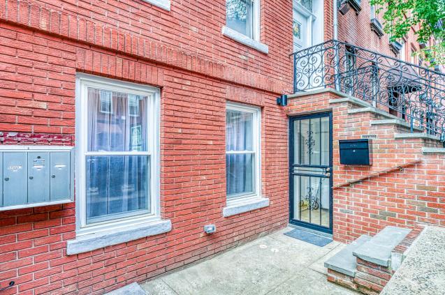 810 Garden St Hoboken NJ 07030-large-028-029-DSC 7295 29-1500x999-72dpi