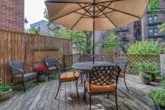 726 Park Ave Hoboken NJ 07030-large-028-024-DSC 3193 28-1500x999-72dpi