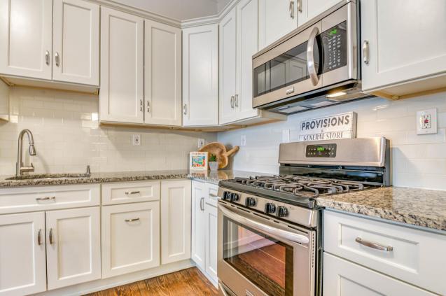 934 Willow Ave Hoboken NJ-large-010-022-DSC 2241-1500x999-72dpi