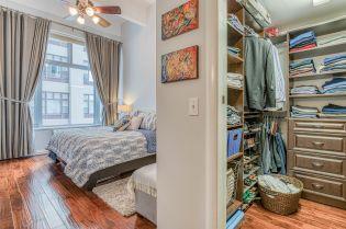 1500+Hudson+St+5D+Hoboken-16-WebQuality