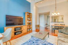 1500+Hudson+St+5D+Hoboken-8-WebQuality