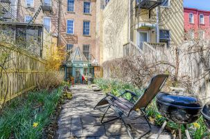 217+Garden+St+Hoboken-18-WebQuality