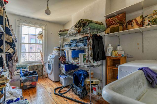 217+Garden+St+Hoboken-27-WebQuality