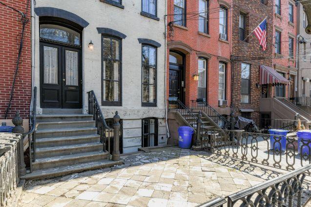 217+Garden+St+Hoboken-31-WebQuality