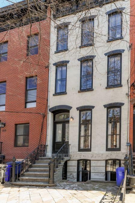 217+Garden+St+Hoboken-32-WebQuality