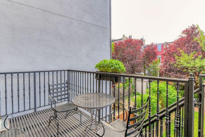 820+Bloomfield+St+Hoboken-31-WebQuality