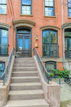 820+Bloomfield+St+Hoboken-44-WebQuality