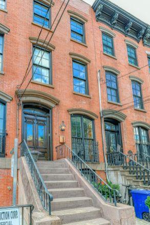 820+Bloomfield+St+Hoboken-46-WebQuality