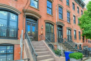 820+Bloomfield+St+Hoboken-47-WebQuality