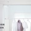 nasta(ナスタ): AirHoop(エアフープ) 室内干しをスタイルアップ