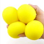 Foam Balls – Set of 6