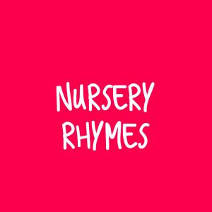 Nursery Rhymes – Single Lesson