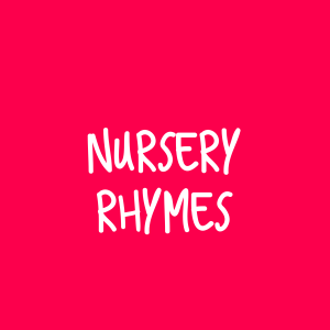 Nursery Rhymes Curricula – Single Lesson