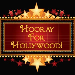 hooray-for-hollywood