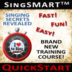 Download Singing Lessons - Learn How to Sing from A2Z