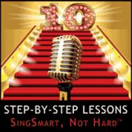 Free singing success download program Singing Success